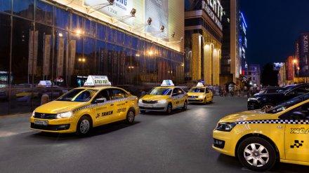 Бонусы и кэшбек. Как воронежцам сэкономить на поездках в такси