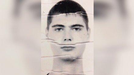 В Воронеже пропал 32-летний мужчина