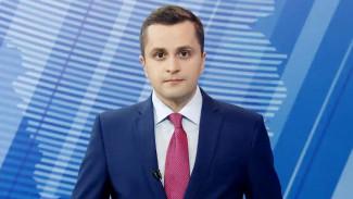 Итоговый выпуск «Вести Воронеж» 4.03.2019