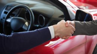 Под Воронежем серийный мошенник наживался на продававших машины автовладельцах