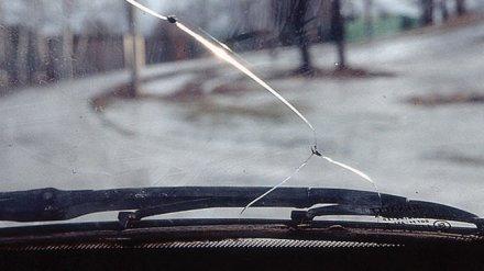 В Воронежской области осудили водителя, бросившего на дороге девушку после ДТП