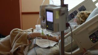 Первая заболевшая коронавирусом жительница Воронежа записала голосовое сообщение