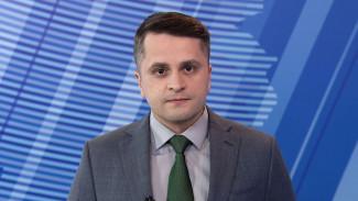 Итоговый выпуск «Вести Воронеж» 1.05.2020