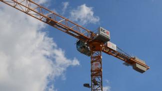 «ДСК» построит 10 многоэтажек на месте старых домов в Левобережном районе Воронежа