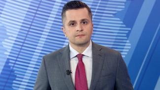 Итоговый выпуск «Вести Воронеж» 9.01.2020