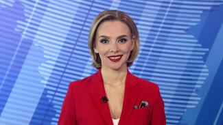 Итоговый выпуск «Вести Воронеж» 5.01.2020