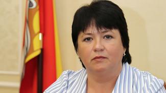 У управления экологии Воронежа появился новый руководитель
