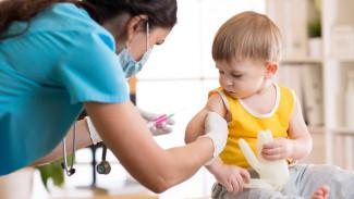 Воронежцев бесплатно проконсультируют по вопросам прививок
