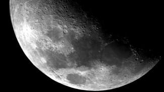Воронежцев позвали бесплатно посмотреть в телескоп на кратеры, горы и моря на Луне