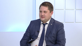 Воронежцам посоветовали самим покупать контейнеры для раздельного сбора мусора