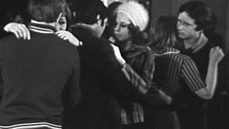 Время шейка и твиста. Как заводили друзей и наживали врагов на танцплощадках в советском Воронеже