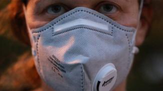 В Воронежской области коронавирус нашли у 185 человек
