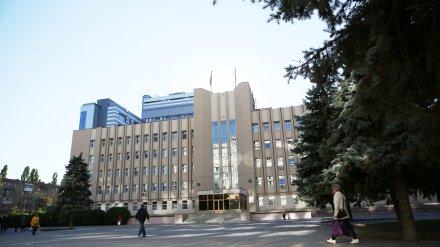 В Воронежской области выплаты по соцконтрактам увеличили до 250 тыс. рублей