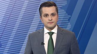Итоговый выпуск «Вести Воронеж» 22.01.2019