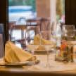 В Воронежской области разрешили открыть рестораны и музеи