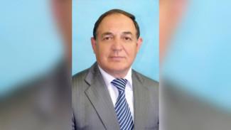 Профессора воронежского аграрного вуза наградил президент