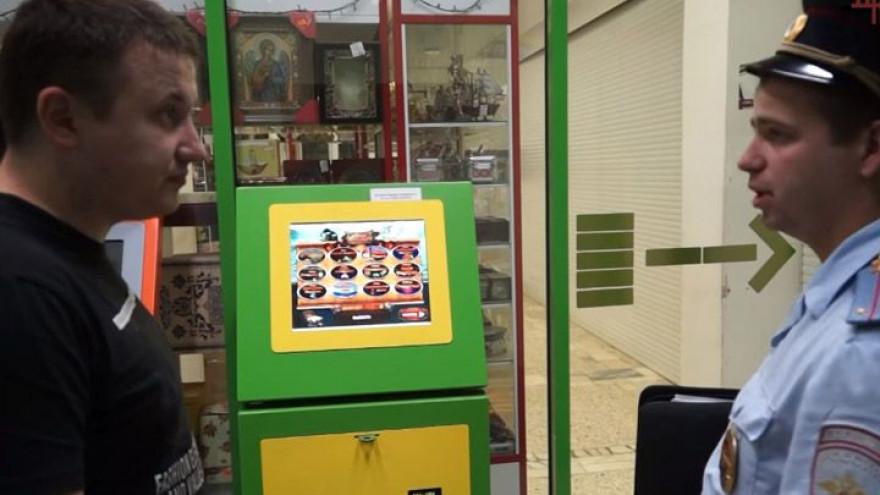 Игровые автоматы играть мега джек