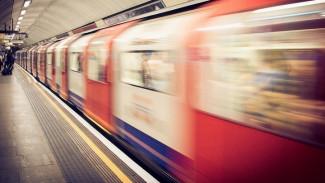 Японцы удешевили строительство воронежского метро в полтора раза