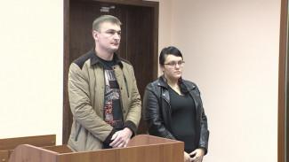 В Воронежской области лишили родительских прав мать, державшую на цепи 7-летнего сына