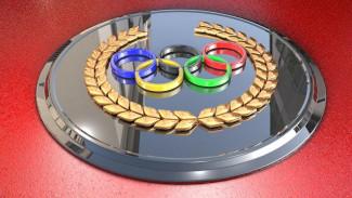 «Очень жаль». Воронежские спортсмены отреагировали на перенос Олимпиады из-за пандемии