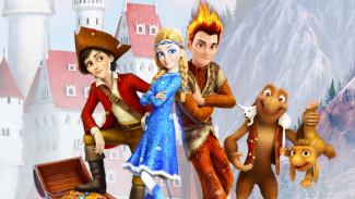 Воронежцев приглашают на открытую встречу с мультипликаторами Wizart Animation