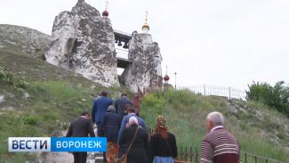 Воронежский туризм получит мощную поддержку властей