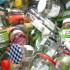 Раздельный сбор мусора сделают экономически выгодным для жителей Воронежской области
