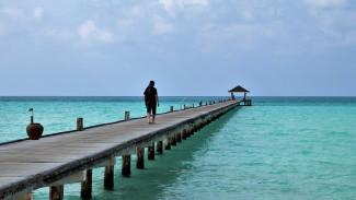 Отказавшиеся от тура на Мальдивы супруги из Нововоронежа потеряли 116 тыс. рублей