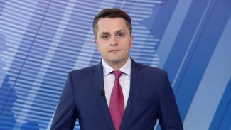 Итоговый выпуск «Вести Воронеж» 14.05.2020