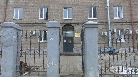В Воронеже два человека попали в больницу с подозрением на коронавирус