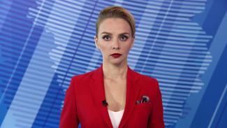 Итоговый выпуск «Вести Воронеж» 4.05.2020
