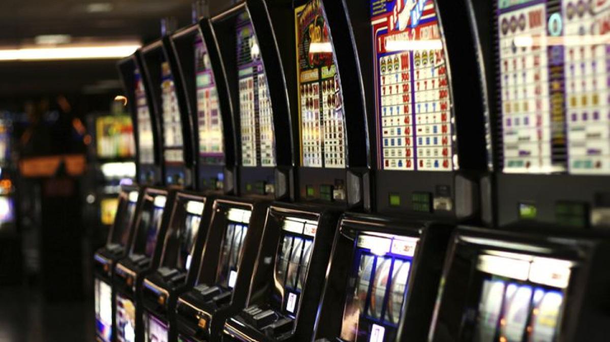 Вексельная система игровые автоматы томск казино в майнкрафт постройка