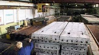 """Цементные заводы поднимают цены сразу на 64%, чтобы """"себе заработать"""""""