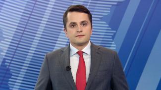 Итоговый выпуск «Вести Воронеж» 12.12.2019