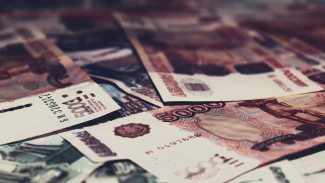 Воронежцы хранят в банках 375,1 млрд рублей