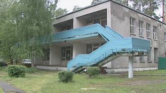 В Воронеже в первый день забронировали половину путёвок в детские лагеря