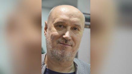 Воронежский губернатор выразил соболезнования семье умершего писателя с коронавирусом