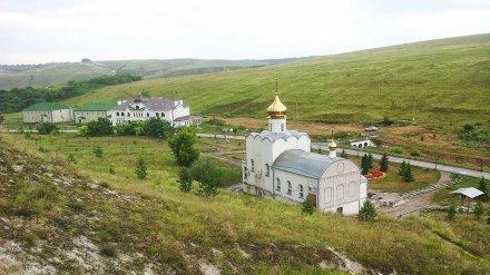 В Воронежской области откроют гостиницу для туристов за 100 млн рублей