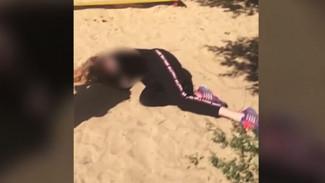 Без сострадания. Почему воронежские школьницы избили девочку, и как спастись от травли в школе
