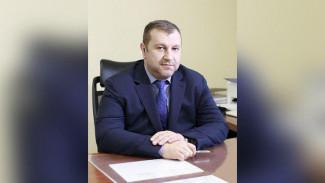 В Воронеже в деле «Горэлектросети» о махинациях на 600 млн появился третий фигурант