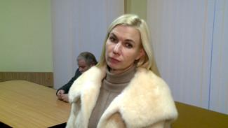 Жена депутата о его задержании в Воронеже: «Люди в балаклавах напугали детей пистолетами»