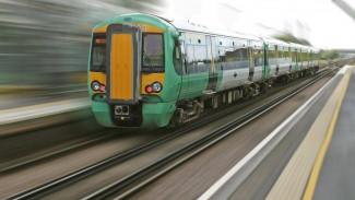 Проектом строительства воронежского метро заинтересовалась японская компания Marubeni
