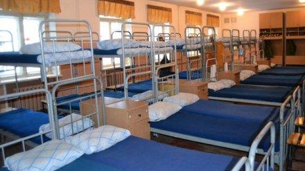 В Воронежской области сотрудника фирмы будут судить за обман Минобороны при ремонте казарм
