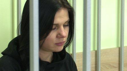 Следователя из Воронежа арестовали за подлог, из-за которого человек получил 11 лет