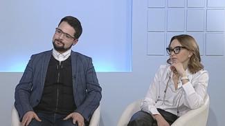 В Воронеже запустят первый региональный маркетплейс