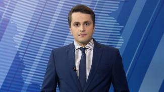 Итоговый выпуск «Вести Воронеж» 17.12.2018