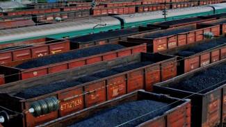 На воронежской станции диспетчеры избавились от 70 тонн грузов ради сдачи вагонов в металлолом
