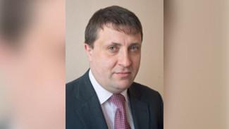 Для дела о халатности экс-главы управления мэрии Воронежа подобрали новый суд