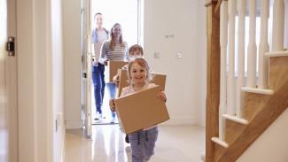 В Воронеже для многодетных семей при расселении по-новому рассчитают метраж квартир