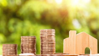 Блог о недвижимости. Какие квартиры воронежцы чаще всего покупают в ипотеку